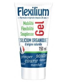 Flexilium Gel Articulations et Peau mature