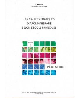 Pédiatrie, HECT, Cahier pratique n°1