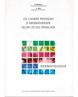 Dermatologie, HECT, Cahier pratique n°2