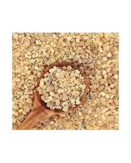 Myrrhe, Huile Essentielle de Pranarom