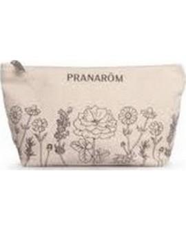 """Pack """"Pharmacie de voyage"""" de Pranarom"""