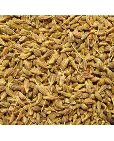Anis vert huile essentielle de Pranarom