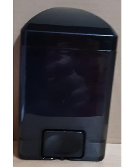 Distributeur noir à Savon 300 ml
