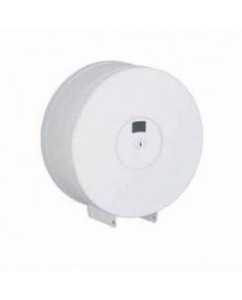 Dérouleur papier essentiel 400 M blanc ROSSIGNOL