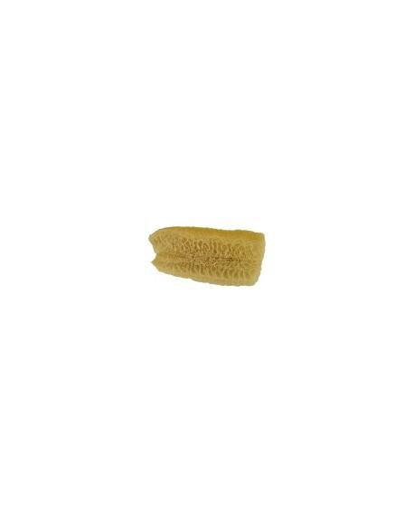 Loofa demi long de lauralep 20 cm