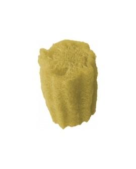 Loofa rond de lauralep 15 cm