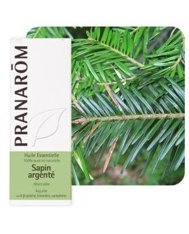 Sapin argenté (Sapin blanc) Huile Essentielle de Pranarom