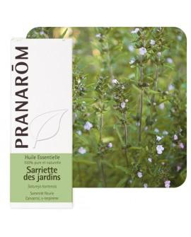Sarriette des Jardins Huile Essentielle de Pranarom