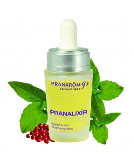 PRANALIXIR Corriger, Sérum bio (anti-imperfections) de Pranarom
