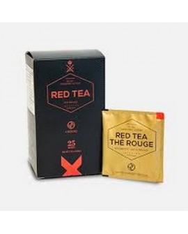 Tea Red Organic au Ganoderma Lucidum (Reishi) BIO
