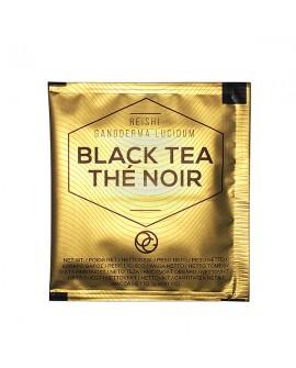 Tea Black Organic au Ganoderma Lucidum (Reishi) BIO