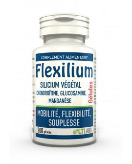 Flexilium Articulations, 200 Gélules du LT LABO