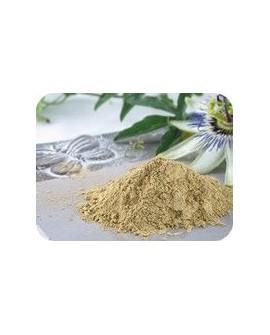 Argile jaune (Peaux grasses et acnéiques)