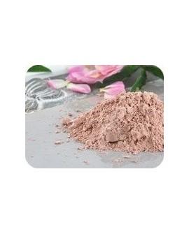 Argile Rose (Peaux normales sujettes aux rougeurs)