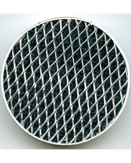 Filtre Eco purificateur pour Diffuseur YUN de Puzen