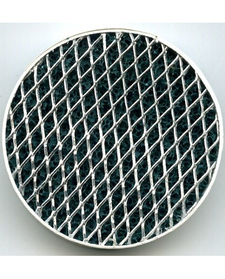 Filtre Eco purificateur pour Diffuseur YUN de Puzenn