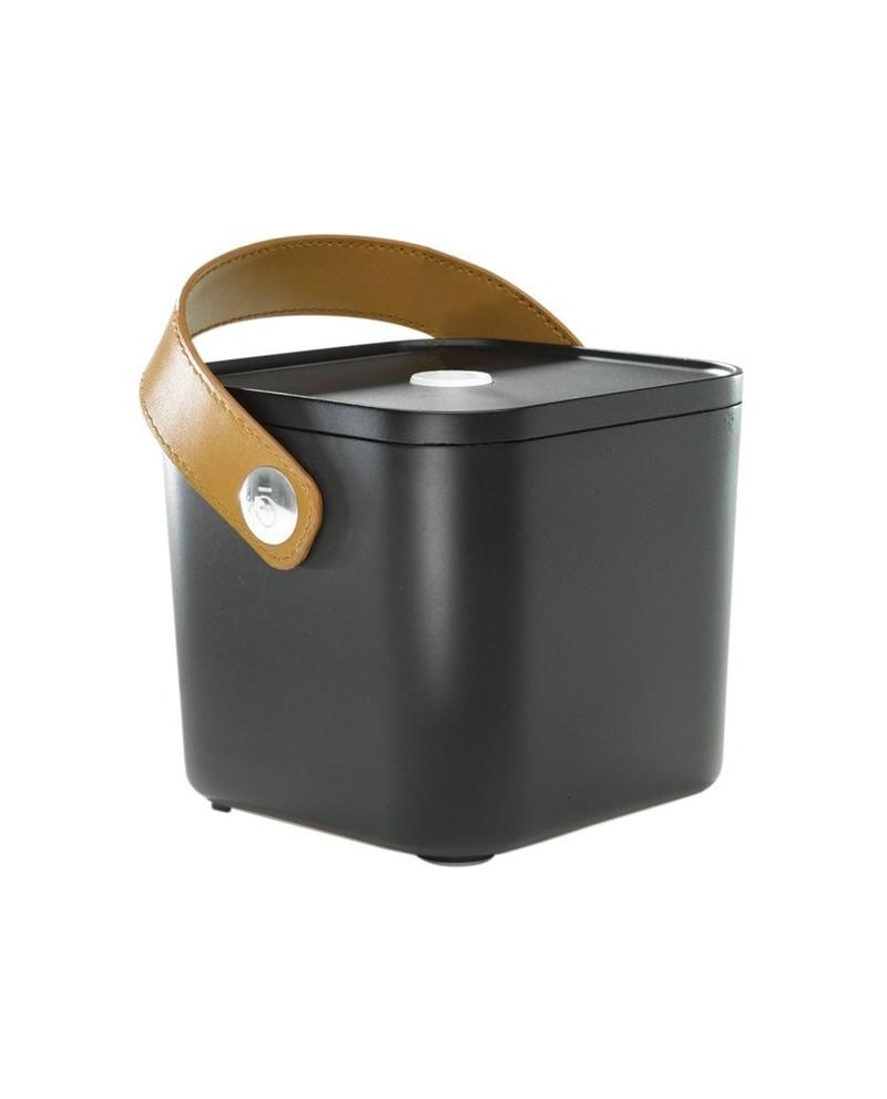 cort s diffuseur sans fil d 39 huiles essentielles de pranarom. Black Bedroom Furniture Sets. Home Design Ideas