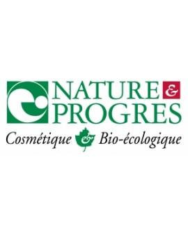 Shampooing BIO au lait d'ânesse Cosmo Naturel de Gravier