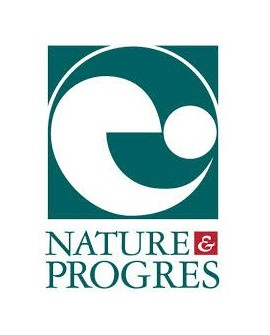 Nettoyant sols et sanitaires Lerutan bio aux huiles essentielles