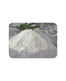 Argile blanche (Peau sèche et Sensible)