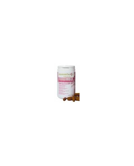 Acides Gras Essentiels 3-6-9, Féminaissance de Pranarom