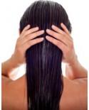 Soins BIO des cheveux