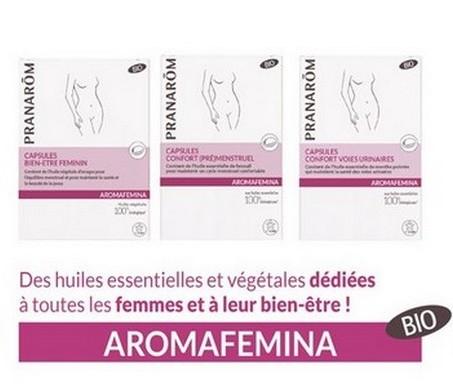 Aromafemina-b1903.jpg