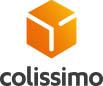 Colissimo_VERTICAL%20-%20VF.jpg