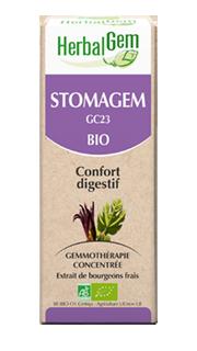 Complexe_Stomagem