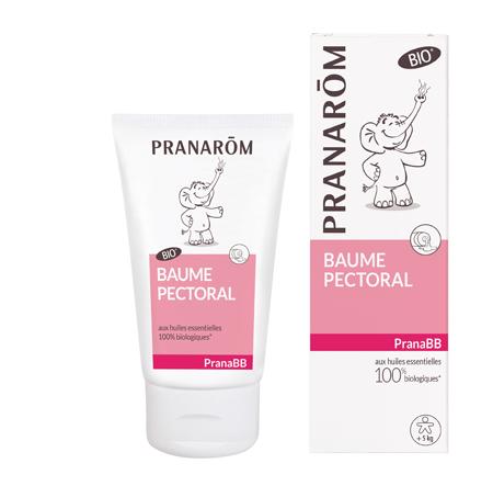 baume pectoral prana bb