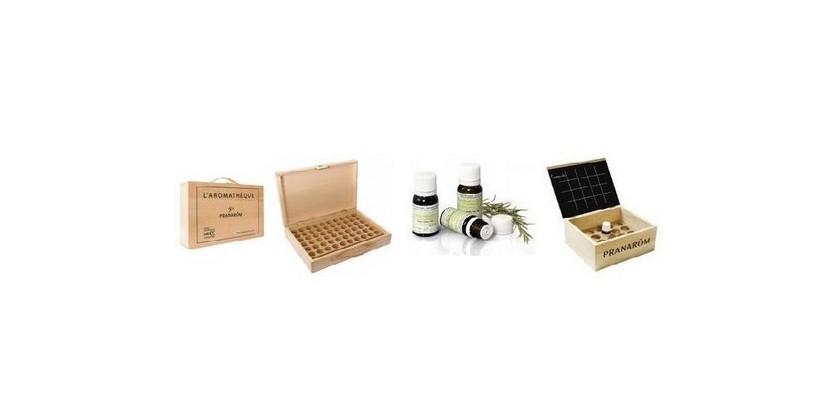 fabriquer un parfum bio aux huiles essentielles par jean pierre de aroma essentiel. Black Bedroom Furniture Sets. Home Design Ideas
