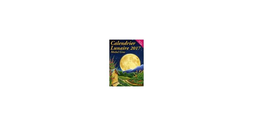 Calendrier lunaire 2017 - Calendrier lunaire septembre 2016 ...